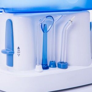 [company_name_branding] irrigador dental